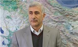 مدیر دفتر منطقه ای ستاد احیای دریاچه ارومیه در آذربایجان شرقی در غم از دست دادن پدر گرامیش به سوگ نشست