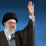 ۲۹ بهمن مردم آذربایجان حماسه بیعت دوباره را با رهبری به نمایش میگذارند