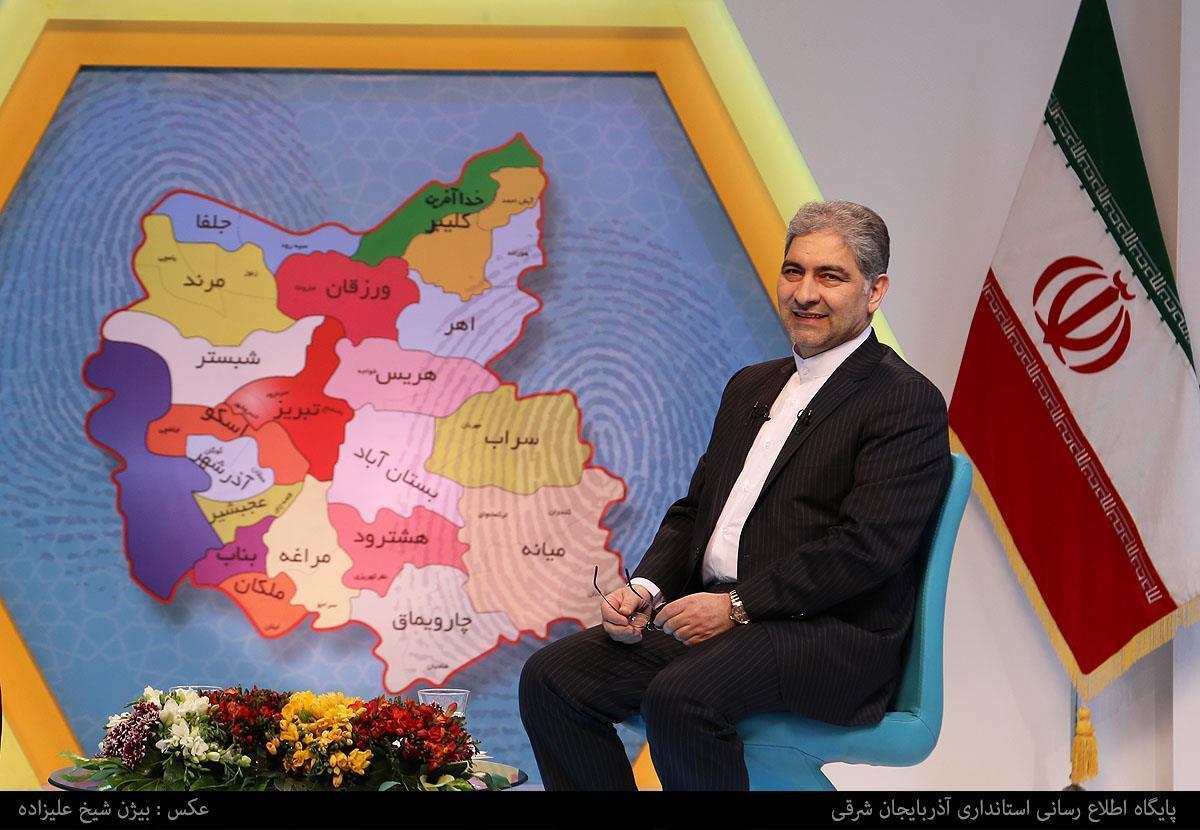 ۷ اسفند عید ملت ایران است/ حمایت مردم از انقلاب، روز جمعه مستندسازی میشود