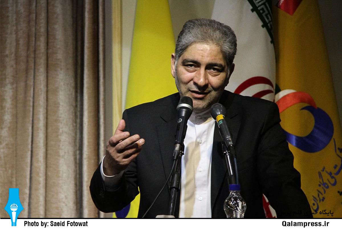 دستگیری ۶ هزار تبعه غیرقانونی در استان