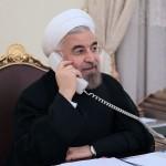 برای تقویت روابط تهران – پاریس مصمم هستیم/مواضع آمریکایی ها علیه برجام صریحا ناقض توافق میان هفت کشور است