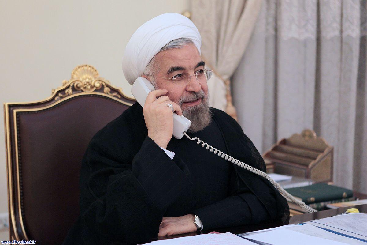 ایران زمانی در برجام میماند که منافعش ازسوی طرفهای مذاکرهکننده تضمین شود/ ایران همواره خواهان برقراری صلح، ثبات و امنیت در منطقه و جهان و بوده