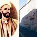 خانه شیخ محمد خیابانی و پل گؤیجه بل ثبت ملی شد