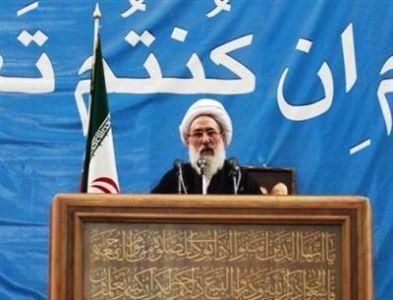 انتقاد امام جمعه تبریز از واردات میوه به کشور و واردات بیرویه به کشور