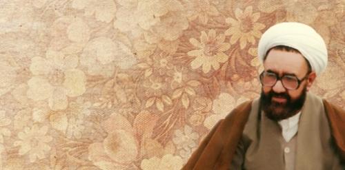روایتی جدید درباره چگونگی شهادت شهید مطهری