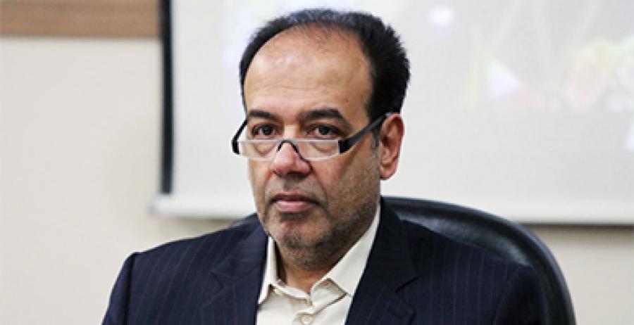 رئیس اتاق بازرگانی ایران: یکی از دلایل عدم اجرای برنامه ها پاسخگو نبودن دولت ها است