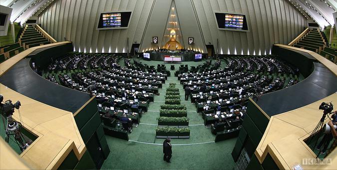 بیانیه نمایندگان مجلس در محکومیت سلب تابعیت رهبر شیعیان بحرین توسط آل خلیفه/ مجامع بینالمللی سکوت نکنند