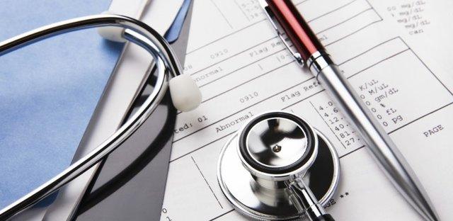 مشاغل حوزه پزشکی در آمریکا پردآمدترین شغلها هستند