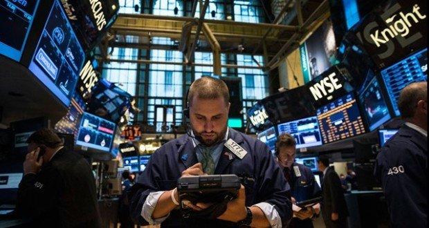 مشاغل مربوط به بازار های مالی در بریتانیا پردرآمدترینها هستند