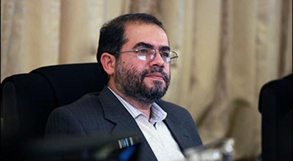 ابطال انتخابات اهر و هریس / جابجایی سعیدی و منادی در لیست منتخبان