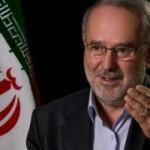 جمع آوری ۲ هزار امضا برای نامزد شدن در انتخابات مجلس