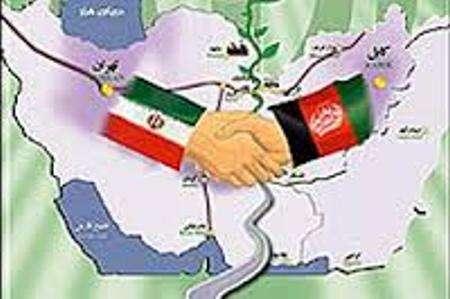 دو سناریوی ایران برای صادرات گاز به افغانستان