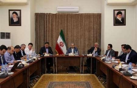 ۲ هزار مگاوات به ظرفیت تولید برق استان آذربایجان شرقی افزوده می شود