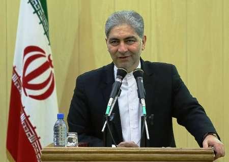 معرفی ۱۵ نفر از مدیران استان آذربایجان شرقی برای سمتهای کشوری