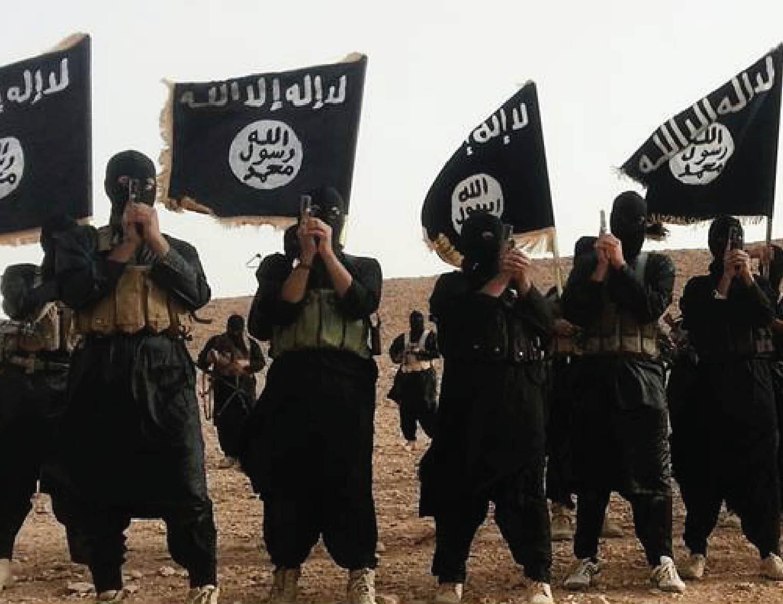 داعش مسئولیت حمله «آنسباخ» در آلمان را به عهده گرفت