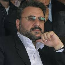 ایران هم باید برجام را به نفع خود تفسیر کند