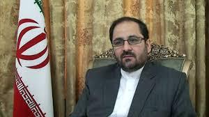 ۲۰ ایرانی در یکسال گذشته در افغانستان ربوده شدند