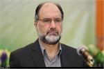 یک هفتم بودجه فرهنگی کشور به وزارت فرهنگ و ارشاد اسلامی اختصاص یافته است
