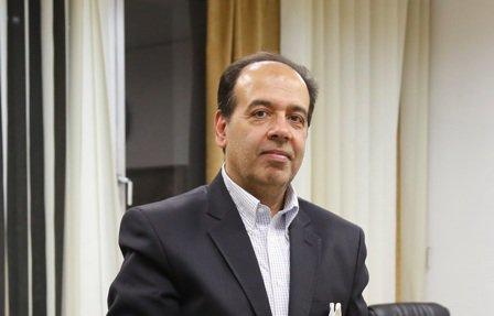 رئیس اتاق بازرگانی ایران استعفا داد
