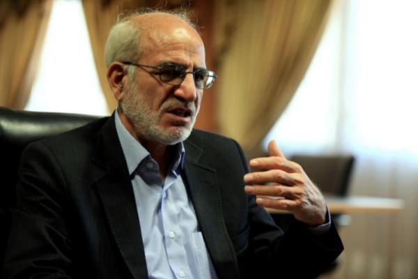 موافقت شوراینگهبان با برگزاری انتخابات در ۲۹ اردیبهشت / دولت مصمم است مشکلات اقتصادی را حل کند
