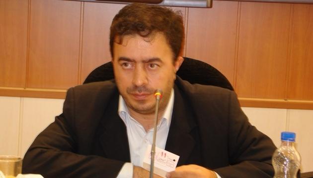 افتتاح ساختمان جدید اداره امور مالیاتی آذربایجانشرقی