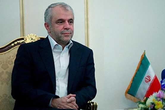 سعودی ها به دنبال پایمال کردن عزت حجاج ایرانی بودند