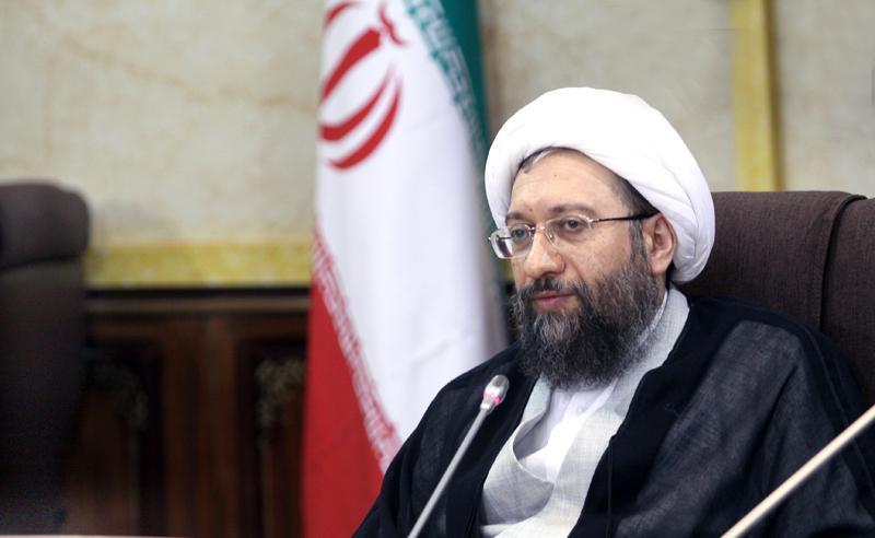 دو تابعیتی را به حسب قانون به رسمیت نمی شناسیم * آمریکا فوراً باید ایرانیان زندانی را آزاد کند