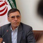 شهردار تبریز برای سفر شخصی به بوسنی و هرزگوین رفته بود