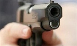 درگیری مسلحانه با تروریستها در کرمانشاه/ ۳ نفر از عوامل تکفیری به هلاکت رسیدند