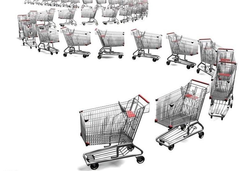 در بحث حمایت از مصرف کننده، مردم به ارگانهای نظارتی اعتماد کافی ندارند