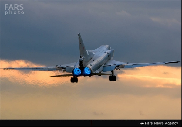 جنجال «بکفایر»ها در خاک ایران/ کُدهای مهمی که ایران و روسیه رد و بدل میکنند