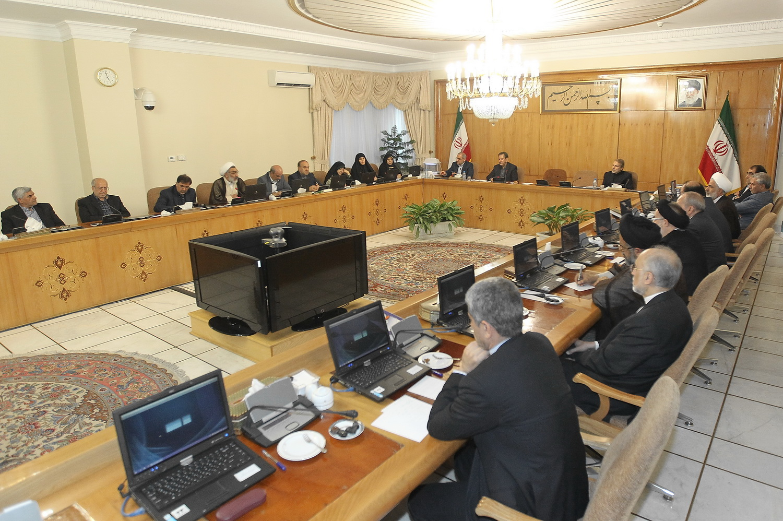 پوشش بیمه ای پیوند اعضا