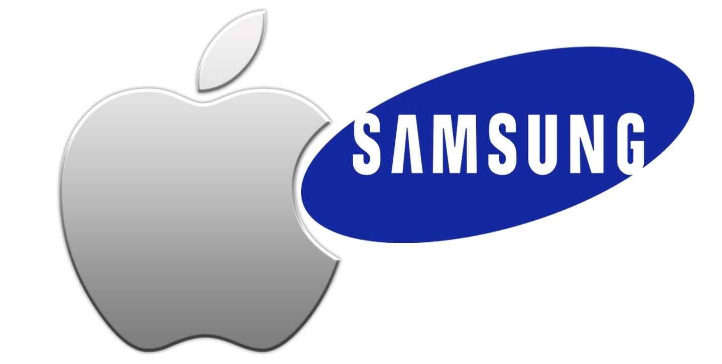 آیا سامسونگ از اپل پیشی گرفته است؟