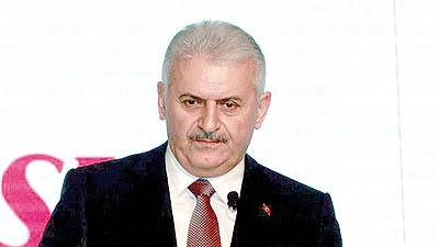 نخست وزیر ترکیه: فتح الله گولن به ترکیه آورده خواهد شد