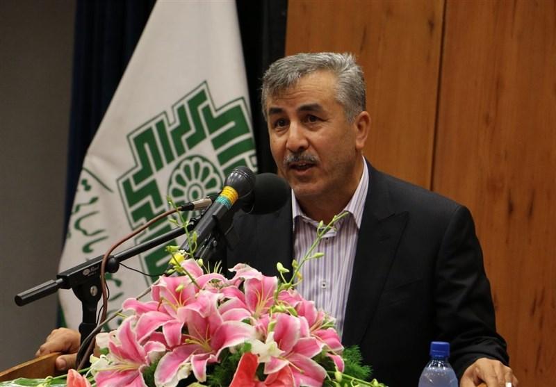 تا به امروز هیچ ابلاغی مبنی بر افزایش سهم مالیاتی استان اعلام نشده