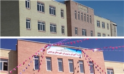 نبود معلم پایه چهارم در یکی از مدارس تبریز به مدت ۴ ماه