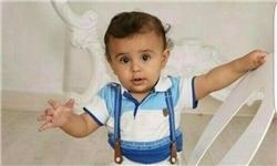 علت مرگ کودک ۱۵ ماهه تبریزی در حال بررسی است / نشر هر خبری قبل از ارائه نتایج قطعی، فرافکنی است