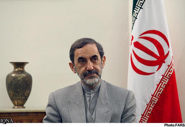 دکتر ولایتی به عنوان رئیس هیأت مؤسس دانشگاه آزاد اسلامی منصوب شد