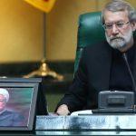 نام هاشمی رفسنجانی همیشه با نام انقلاب همراه بوده و هست/هاشمی مرد روزهای سخت بود