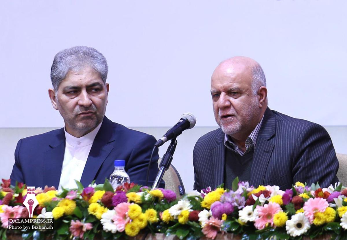 هزاران پمپ و توربین توسط تولیدکنندگان تبریز در بازار داریم و لازم است