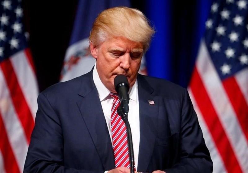 ترامپ خطاب به فیسبوک: شبکههای اجتماعی فاسد باید هزینه سیاسی بپردازند