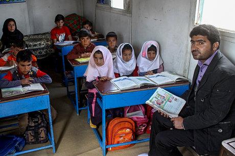 افزایش یک درصدی دانشآموزان آذربایجانشرقی