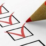 جزئیات برگزاری آزمون استخدامی کشور اعلام شد