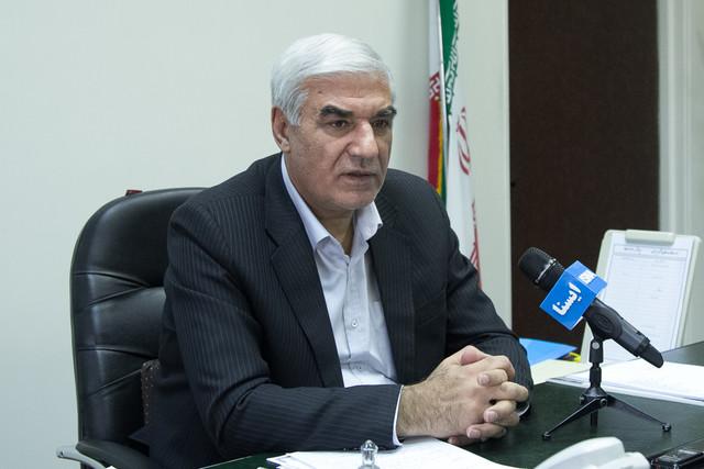 نام نویسی ۲۸۷ هزار و ۴۲۵ نفر در انتخابات شوراهای اسلامی کل کشور