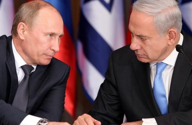 هدیه خاص پوتین به جاعل بی سواد تاریخ