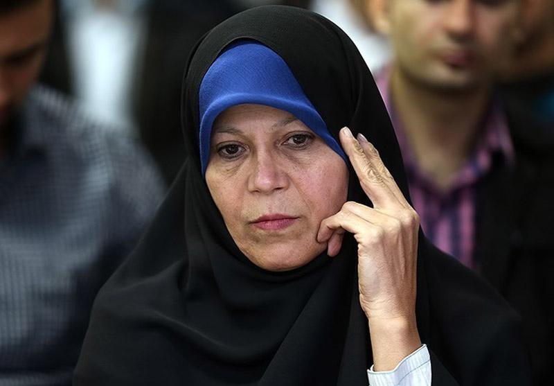 اصلاحطلبان باید بدانند که وحدت، پیام آقای هاشمی بوده/ فوت آقای هاشمی موجی ایجاد کرد که به نفع جریان اصلاحات شد