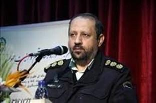 جزئیات ویدئوی مرد مست با دشنه در تبریز / فرد مست با همکاری اطلاعاتی مردم دستگیر شده است
