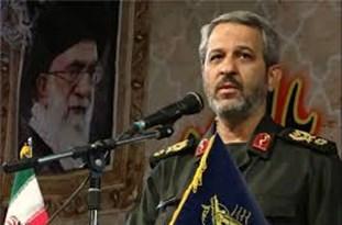 آدرس غلط به جوانان ندهیم/ مسیر شهدا سمت و سوی جناحی نمی شناسد/ایران بدون آذربایجان نامفهوم است