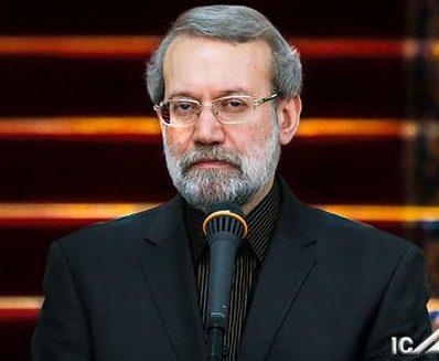 نقش آفرینی ایران در منطقه هوشمندانه است