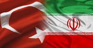 مامور ترکیهای اهانت کننده به اتباع ایرانی اخراج شد